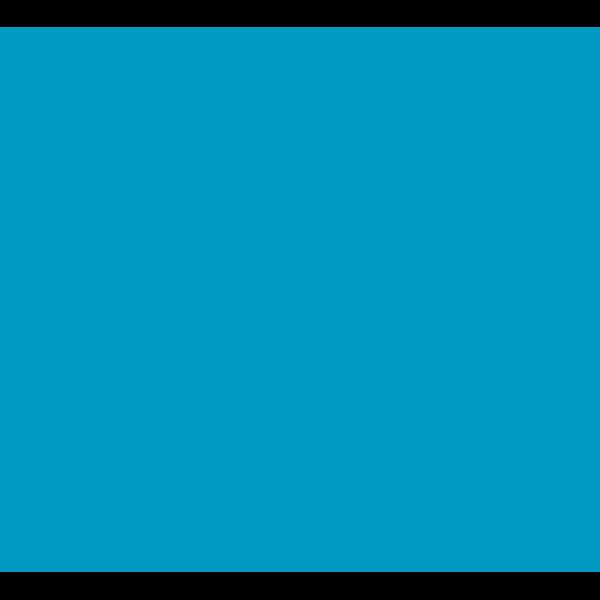 icon-biodyozon-clean-surface
