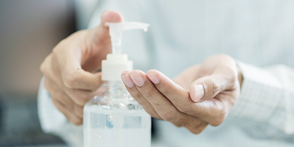 teaser-biodyozon-clean-liquid