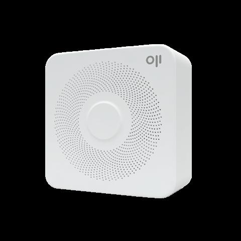 oji-aerosolis-a5
