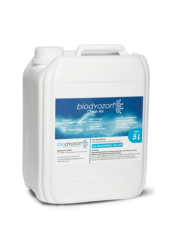 packshot-biodyozon-5l