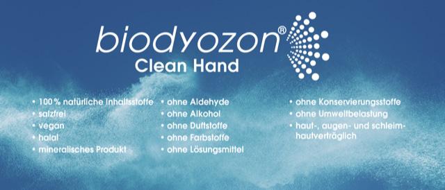 etikett-cleanhand