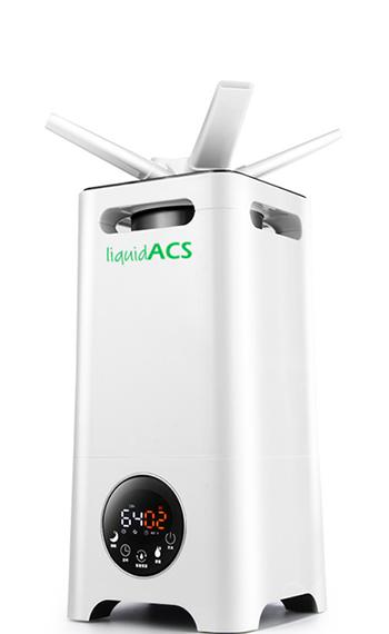 liquidACS-ModelC